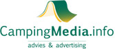 CampingMedia.info - Advies & advertising