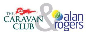 2017 Logo tCC en AR