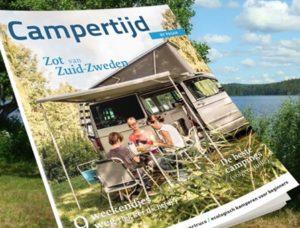 PrtSc Cover Campertijd